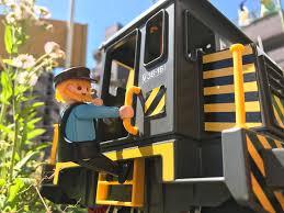 playmobil babyzimmer 25 parasta ideaa pinterestissä playmobil eisenbahn playmobil