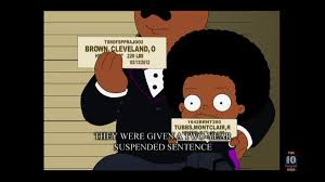 Cleveland Meme - cleveland show adds small nod to my little pony in tonight s