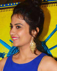 aditi sharma photos and pictures