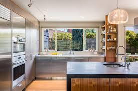 Trends In Kitchen Design What U0027s In Kitchen U0026 Bath Design Trends Woodworking Network