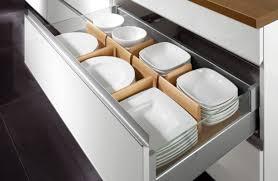 Kitchen Cabinet Drawer Dividers Bar Cabinet - Kitchen cabinet plate organizers