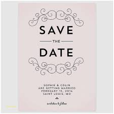 save the date baby shower baby shower invitation unique baby shower invitations email baby