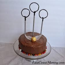 simple harry potter cakes google search janette u0027s birthday