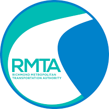 how to refuse an invitation news u0026 events richmond metropolitan transportation authority rmta
