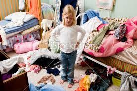 comment ranger une chambre en bordel comment ranger une chambre en bordel 8 handicap invisible les