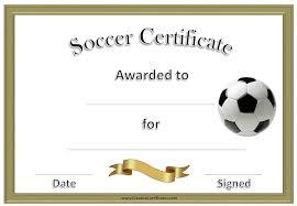 football certificates exol gbabogados co
