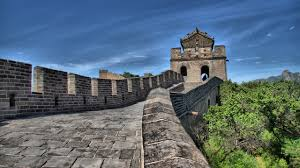 great wall of china wallpapers 36536 2560x1440 px hdwallsource com