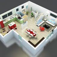 chambre 3d en ligne plan ville 3d en ligne