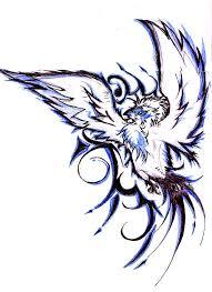 cartoon bird tattoos free download clip art free clip art on