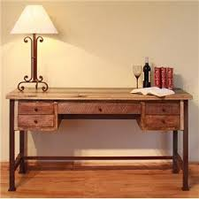 home office writing desk desks orland park chicago il desks store darvin furniture
