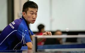 westchester table tennis center westchester table tennis center to host 2014 north american tour