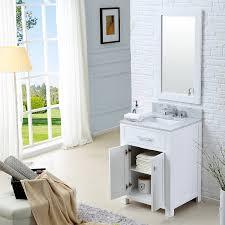 Bathroom Sink And Cabinet Combo Bathroom Sink 42 Inch Vanity Top 42 Inch Bathroom Vanity Combo