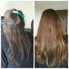 best hair extension method best hair extensions method for thick hair remy hair review