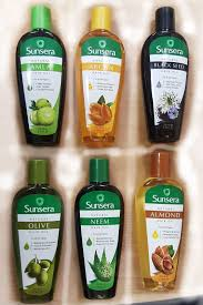 black seed for hair loss incredible natural amla argan black seed neem olive almond hair oil