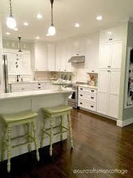 under the cabinet lighting options country kitchen top kitchen design styles pictures tips ideas