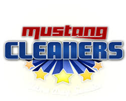 mustang cleaners mustang cleaners forney clean laundry alteration