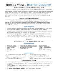 functional resume for students pdf to excel interior design resume sle monster com sles pdf des sevte