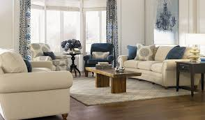 Sofas Center Sofa La Z by I Need A La Z Boy Room Makeover Poet Living Room Furniture And