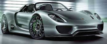 porsche hybrid 918 price for the rich it s becoming to be seen as green gm volt