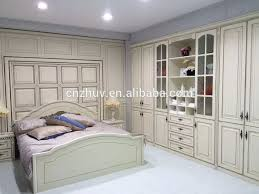 european style bedroom furniture space saver bedroom furniture marvelous 9 european style bedroom set