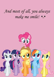 my little pony greeting cards visual fan art mlp forums