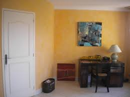 chambre ajaccio chambre hôtes wagram chambre d hôtes ajaccio