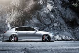 grey lamborghini grey lamborghini aventador open door sport car wallpaper