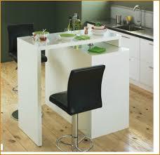 bar meuble cuisine bar meuble cuisine meilleurs produits meubles bar cuisine buffet