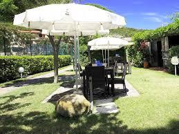 désirée hotel a relaxing beach bar on the island of elba