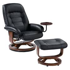 Rocking Chair With Ottoman Leather Glider Rocker Recliner Chair With Ottoman Recliner Design
