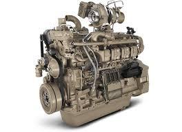 6068hfc94 industrial diesel engine john deere us