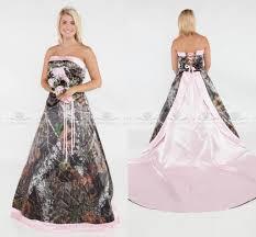 wedding dresses plus sizes discount glamorous 2017 camo a line wedding dresses plus size