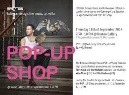 meet us in london design week 2014 u2013 eesti disaini maja