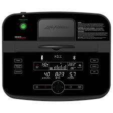 treadmills black friday deals lifefitness treadmills archives concepts in fitness
