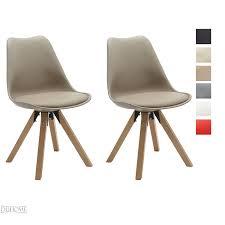 Lederst Le Esszimmer Ebay Stühle Online Kaufen Für Das Esszimmer U0026 Büro Otto 6 Stueck