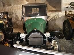 first peugeot 1913 peugeot bugatti type bp1 museum exhibit 360carmuseum com