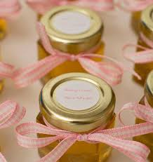 baby shower keepsakes for guests baby shower favours ideas uk gift bag filler diy outstanding