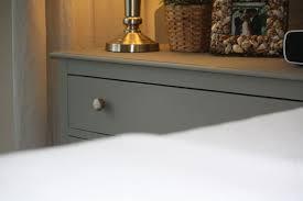 Chalk Painted Bedroom Furniture Hometalk - Painted bedroom furniture