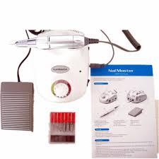 cheap 220v 110v electric drill find 220v 110v electric drill