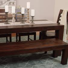 dining tables rectangular square wood dining table dining room