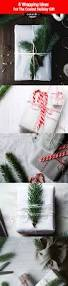 6 wrapping ideas for the coolest holiday gift u2014 eatwell101