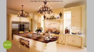 Latest Modern Kitchen Design by Latest Kitchen Designs Kitchen Remodel Pictures Modern And
