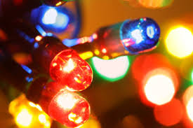 Outdoor Christmas Decorations Safety by Ten Tips For Safe Holiday Decorating