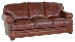 High End Leather Sofas Impressive High End Leather Sofas Interiorvues