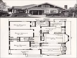 collection bungalow floorplans photos free home designs photos