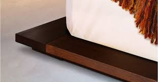low modern attic bed get laid beds