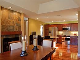remodeling a house where to start whole home remodeling step by step overview by fleming construction