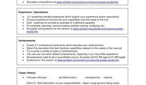 power phrases for sales resume resume power words satisfactory executive resume power