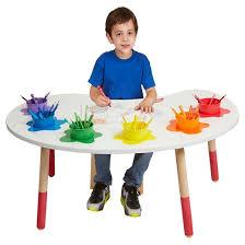 Toy Chair Alex Toys Artist Studio Color Fun Pallet Desk U0026 Chair Target