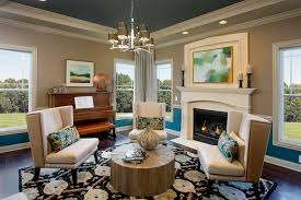 Upright Armchairs Living Room Upright Piano Living Room Transitional With Great Room